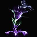 Pr0jectX Logo
