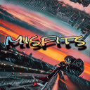 Misfits discord server