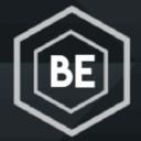 Balkan-Energy Logo