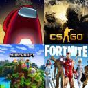 🎮OGS | Online Games Server🎮