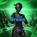 Greencustoms