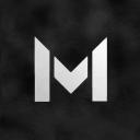 Mixcord