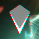vineral Logo