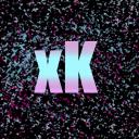 xKroomm Logo