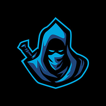 Logo for Cosmetic gaming