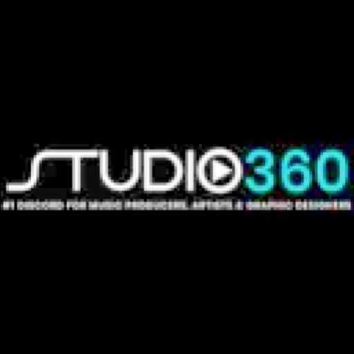 Logo for Studio360