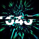 j4jpls Logo