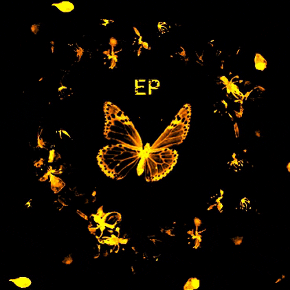 Logo for Eternal Paradise