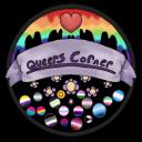 Queers Corner