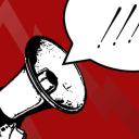 Icono de Another Voice