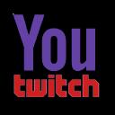 YouTwtitch