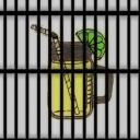 Lemonade Prison