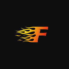 Logo for Futives