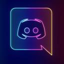 Pranav's server ikonja