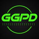 GGPDpublicserver Logo