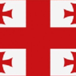 Logo for The Grand Crusader Republic