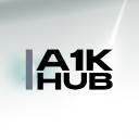 A1K Hub