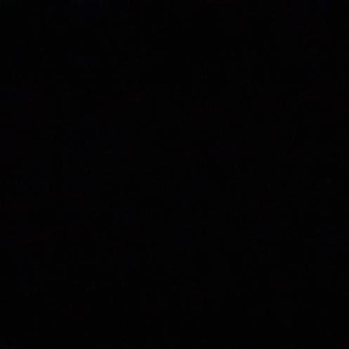 Logo for dark dankers (work in progress)