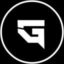 Comunidad Guty's Icon