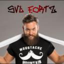 SVL FortZ's Community