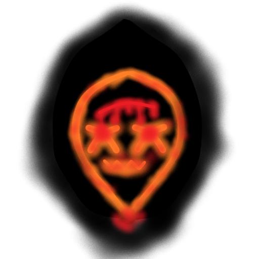 Logo for Community Server w/ bots