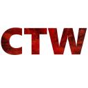 CTW Clan Icon