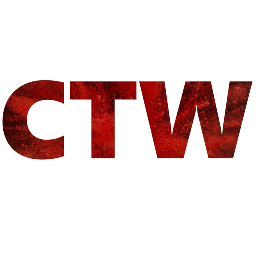 Icon for CTW Clan