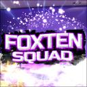 『FoxTen Squad | Official』