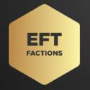EFTFactions Logo
