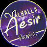 aesirrp Logo