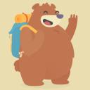 Bear Boyz
