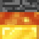 minecraft-germany Logo
