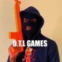 O.T.L Games