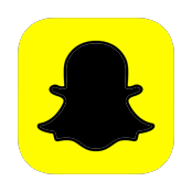 Logo for Snapchat Expert Services