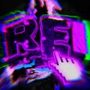 REI COMMUNITY