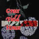 Grace field House