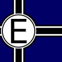The E empire's Icon