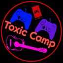CampToxic