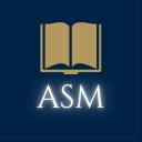 Academic School Of Moderation's Icon