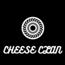 CHEESE CLAN