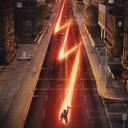 ⚡The Flash Fandom⚡
