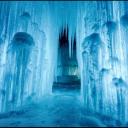 Ice Royale