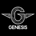 Genesis Gaming Community