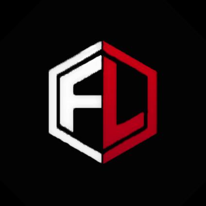 Logo for Florida Community