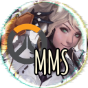 Mercy's Moral Support