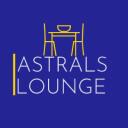 Astrals Lounge