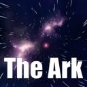 The Ark Furry Community