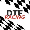 autodtf Logo