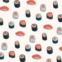 Sushiii!