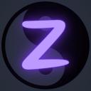 ZhenTrading Logo